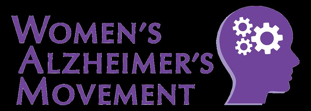 Alzheimer's Prevention for Women