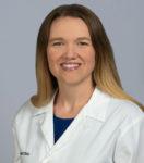 Jessica Z.K. Caldwell, PhD, ABPP