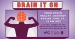 Brain It On: 2021